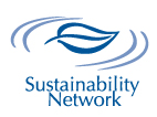 Sustainability Network Logo