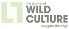 Journal of Wild Culture Logo